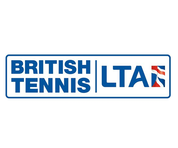 british-tennis-logo-design