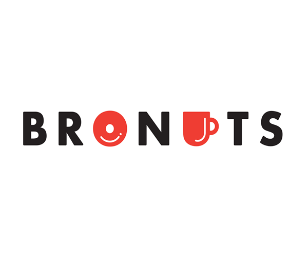 bronuts-logo-idea