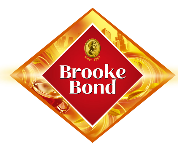 brooke-bond-tea-logo-design
