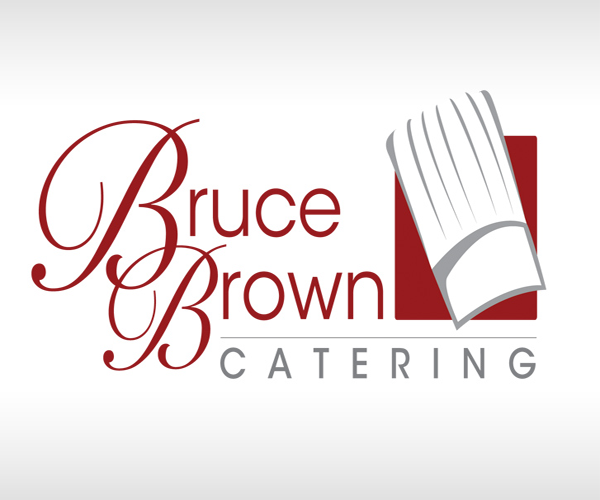 bruce-brown-catering-logo