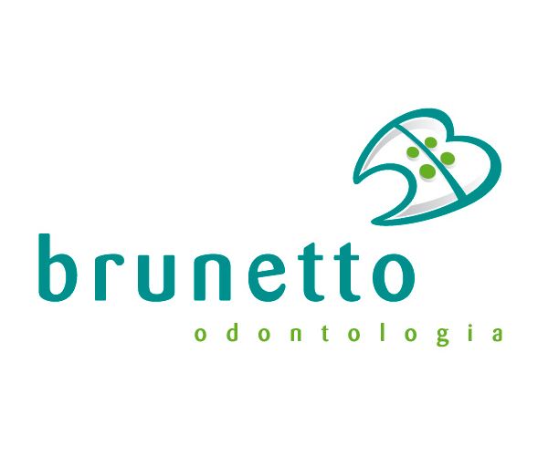 brunetto-logo-design
