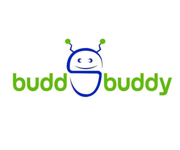 buddy-buddy-logo