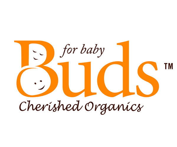 buds-for-baby-logos