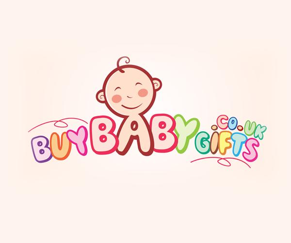 buy-baby-gifts-uk-logo-designer