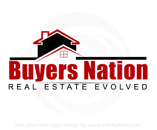 buyers-nation-real-estate-logo