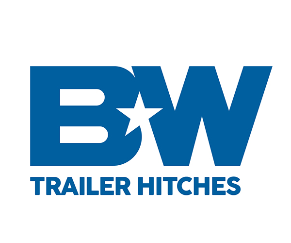 bw-trailer-hitches-logo