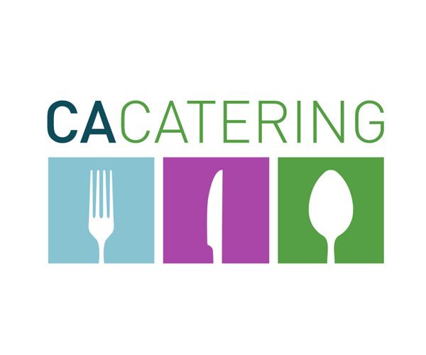 ca-catering-logo