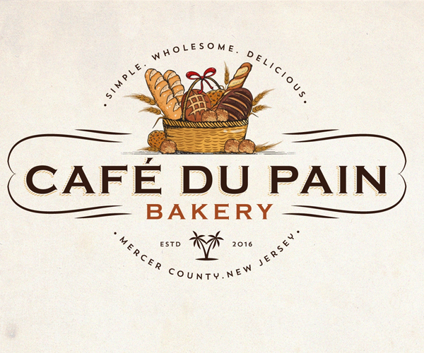 cafe-du-pain-bakery-logo-new-jersey