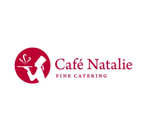cafe-natalie-catering-co-logo