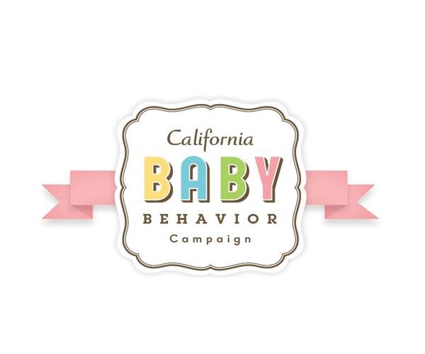 california-baby-campaign-logo