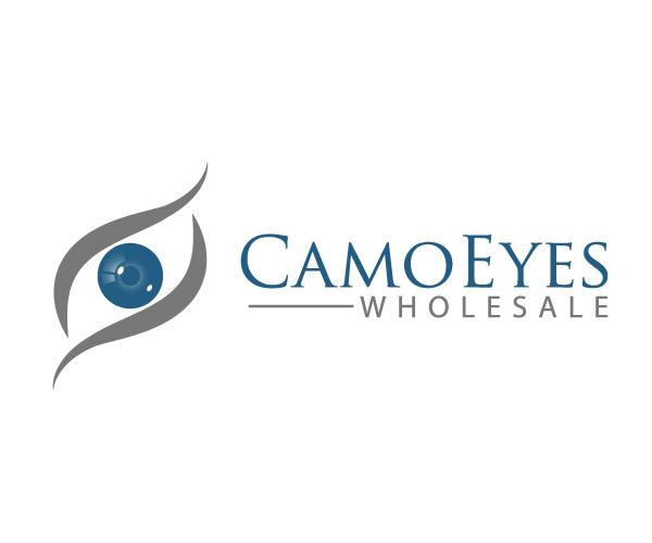 camoeyes-wholesale-logo-designer