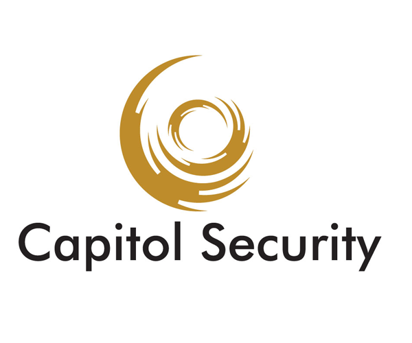 capitol-Logo-for-Security-Company