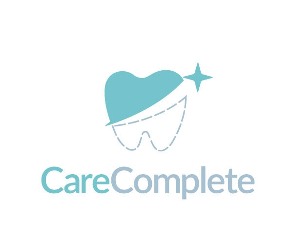 care-complete-logo