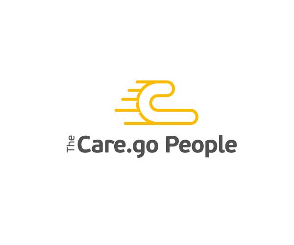 carego-people-logo-design-idea-behance