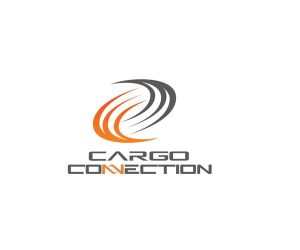 cargo-connection-logo