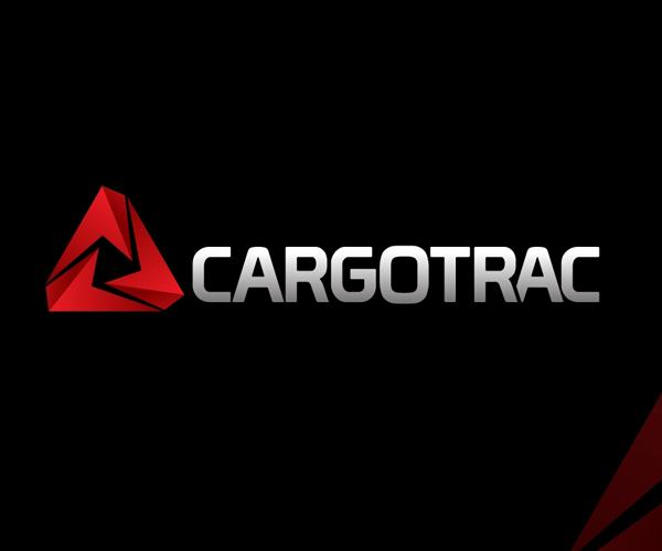cargotrac-logo-design-for-cargo
