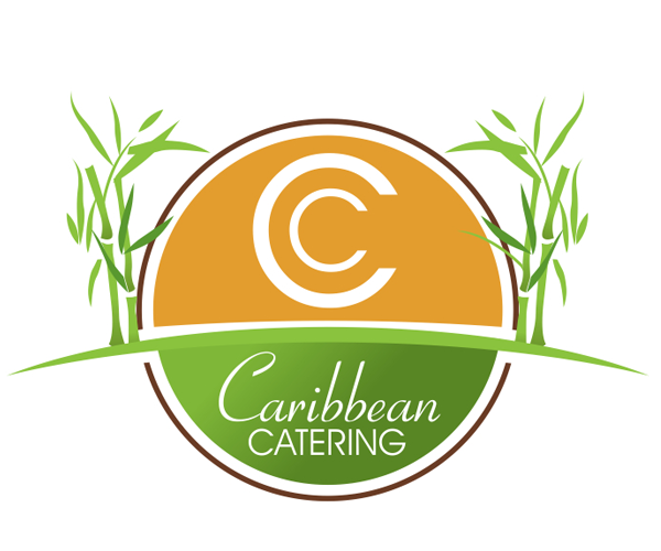 caribbean-catering-logo