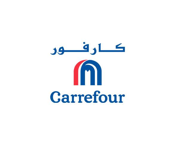 carrefour history Carrefour cameroun vous propose un large choix de produits locaux et importés et un service de qualité avec plus de 150 professionnels à votre écoute.