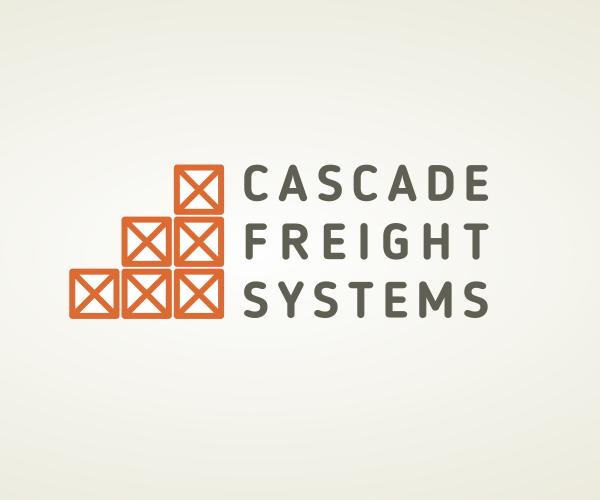 cascade-freight-systems-logo