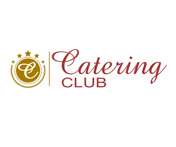 catering-club-logo
