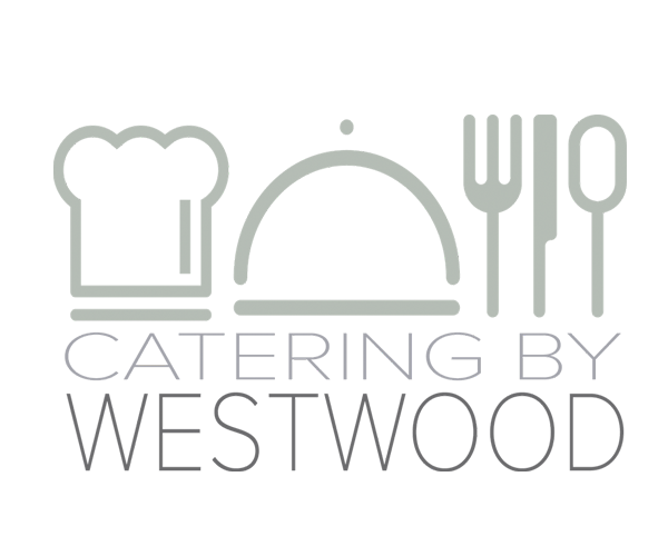 catering-west-wood-logo-design