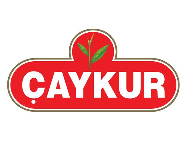 caykur-tea-company-logo