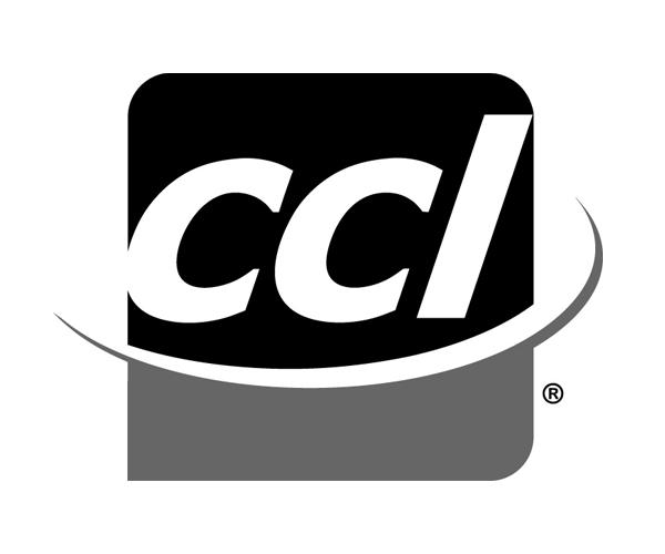 cci-logo-design-in-Leed-uk