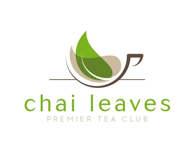 chai-leaves-premier-tea-club-logo