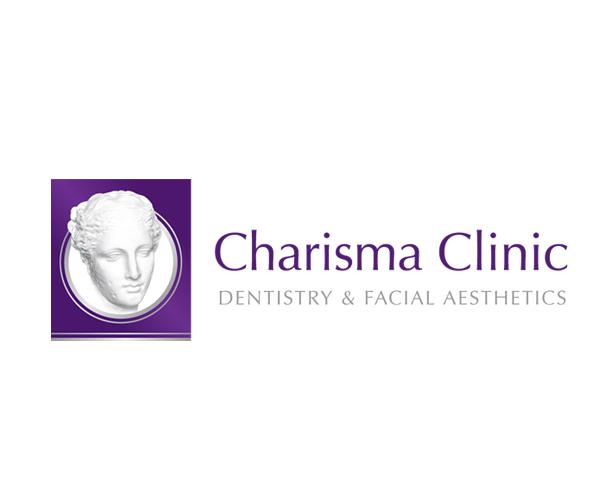 charisma-clinic-logo
