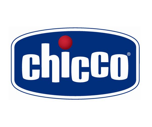 chicco-logo