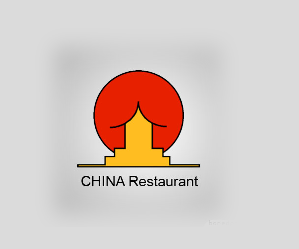 china-restaurant-logo-design