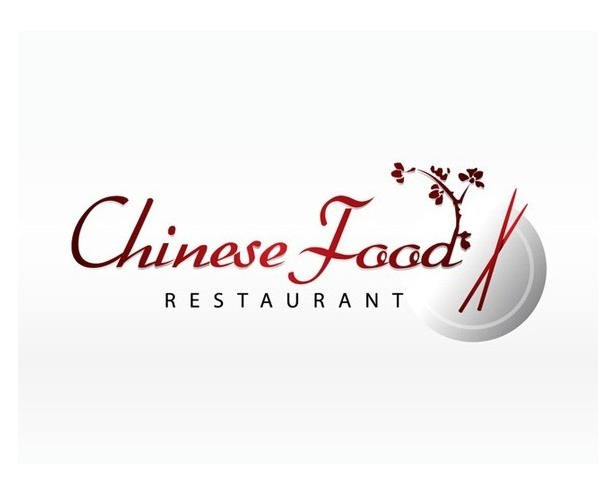 chinese-food-restaurant-logo-design