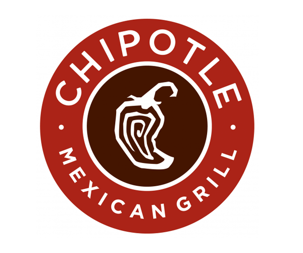 chipotle-mexican-grill-logo-design