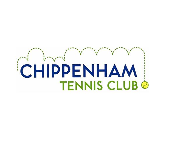 chippenham-tennis-club-logo