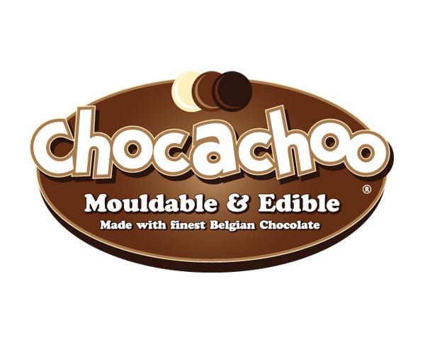 chocachoo-logo-design-uk-company
