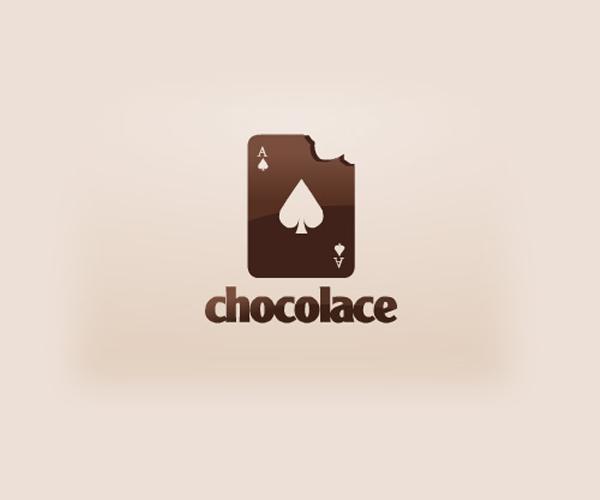 chocolace-logo-designer
