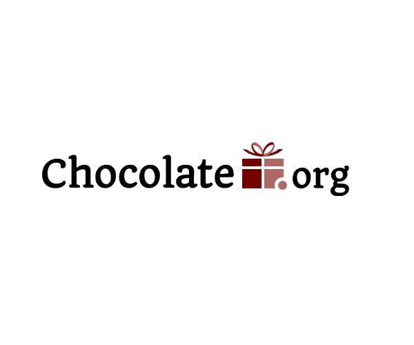 chocolate-org-logo-design-idea-for-website