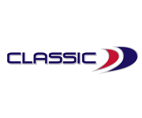 classic-logo-design-company-for-cargo