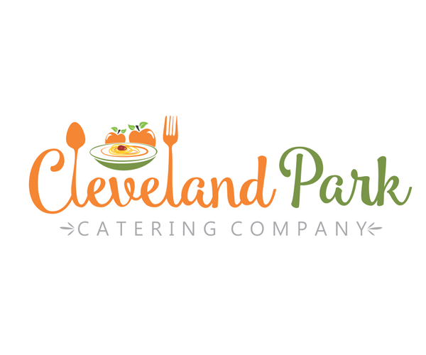 cleveland-park-catering-company-logo
