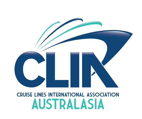 clia-australasia-logo
