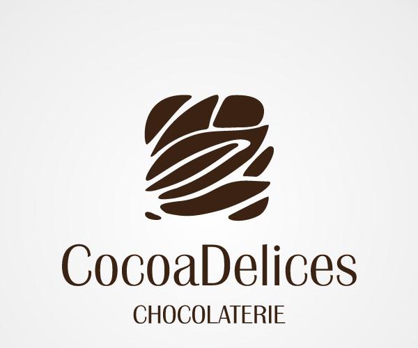 cocoadelices-logo-designer-at-behance