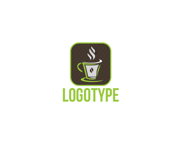 coffee-shop-logo-design-download-free