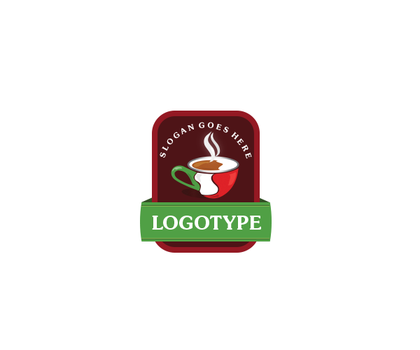 coffee-shop-logo-download-free
