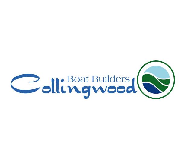 colingwood-boat-builders-logo