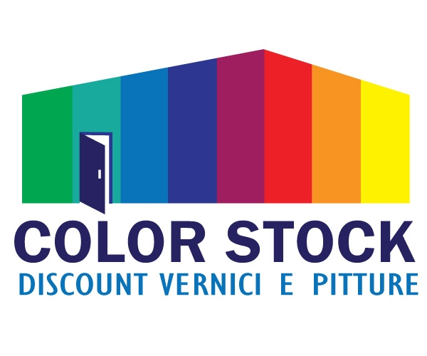 color-stock-logo-design-for-company