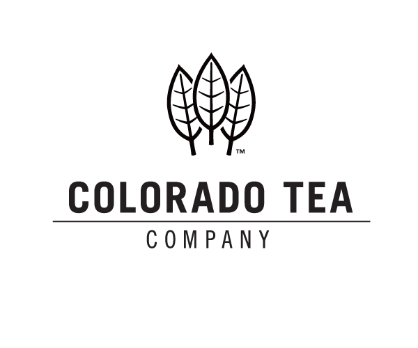 colorado-tea-company-logo-designer-uk