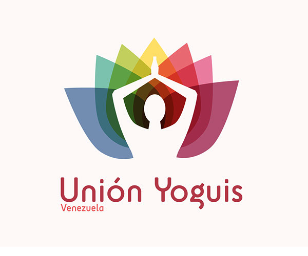 colorful-logo-for-yoga-business