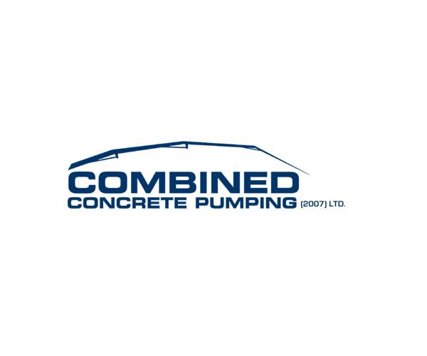 combined-concrete-pumping-logo