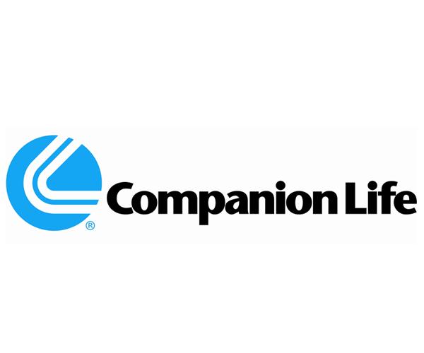 companion-life-lnsurance-logo-download