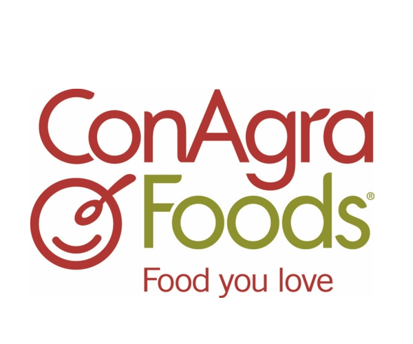 conagra-food-logo-design